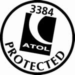 ATOL Protected Travel Agent
