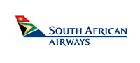 South African Premium Economy Class Flights