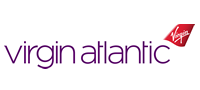 Virgin Atlantic Premium Economy Class Flights