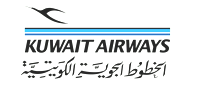 Kuwait Airways Premium Economy Class Flights