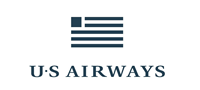 US Airways Premium Economy Class Flights