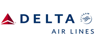 Delta Airlines Premium Economy Class Flights