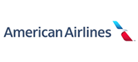 American Airlines Premium Economy Class Flights