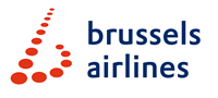 Brussels Airlines Premium Economy Class Flights