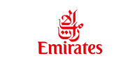 Emirates Premium Economy Class Flights