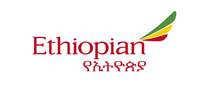 Ethiopian Airlines Premium Economy Class Flights