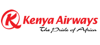Kenya Airways Premium Economy Class Flights